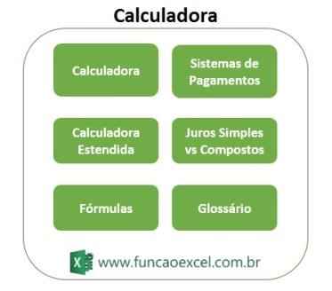 Calculadora Financeira (1)