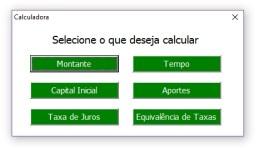 Calculadora Financeira (2)