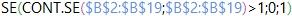 Listar dados repetidos em uma coluna (3)