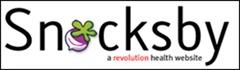 Snacksby_Logo