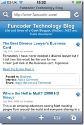 funcoder_iphone