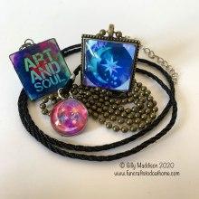 craft blog