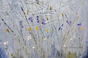 Julie-Driscoll-Flower-Painting-1