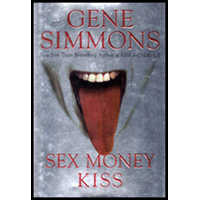 SEX MONEY KISS