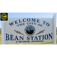 Ever Been to Bean Station, Tennessee?