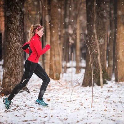 The Ultimate Guide to Having a Happy and Healthy Winter 5