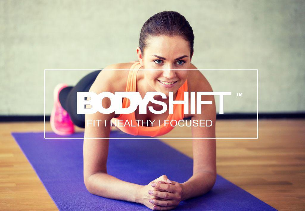 BODYSHIFT™