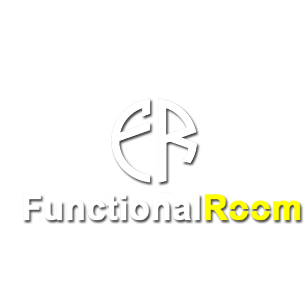 FunctionalRoom Logo
