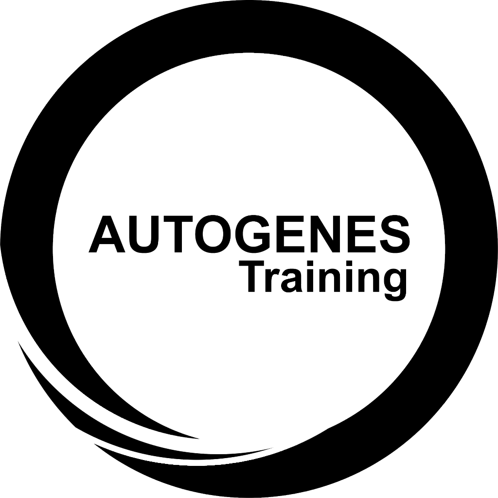 Autogenes Training Hannover