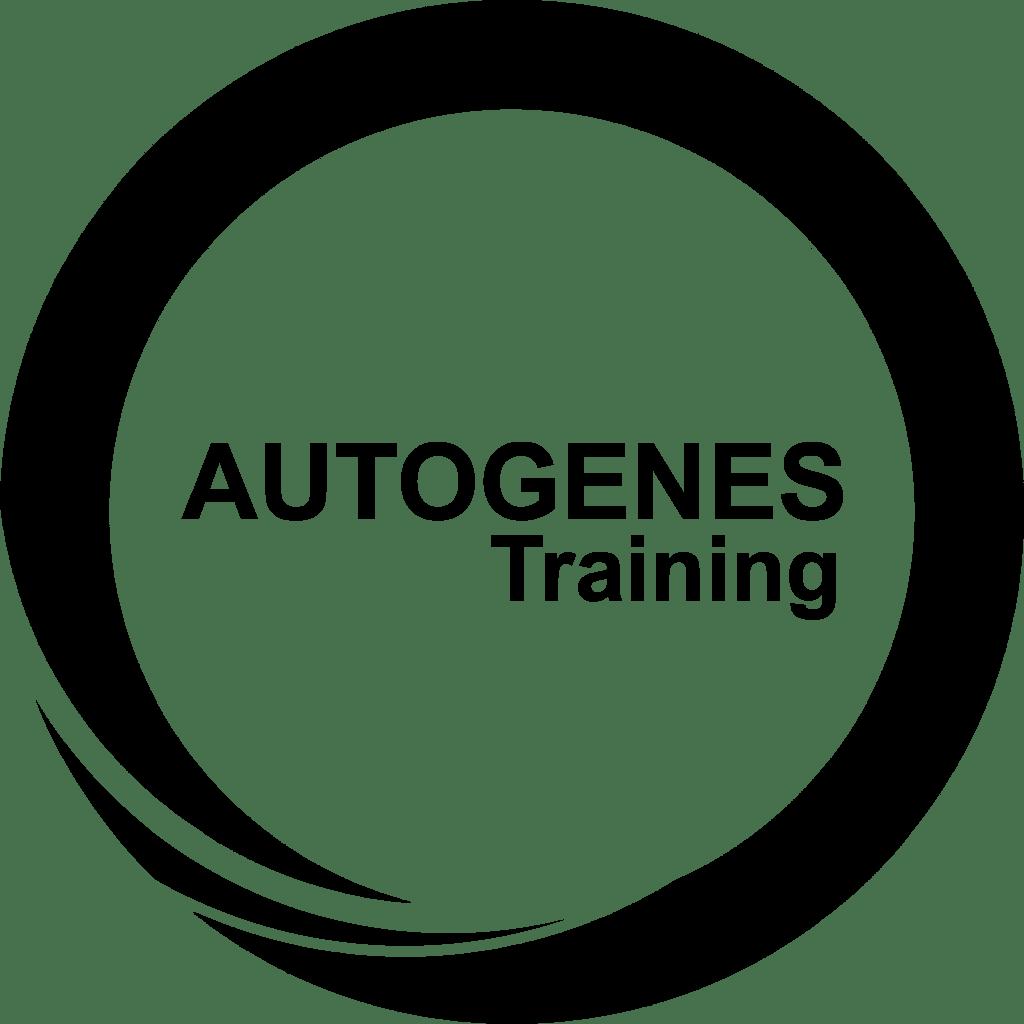 Autogenes Training Hannover