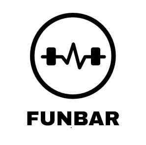 FunBar