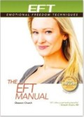 EFT_Manual_by_Dawson_Church