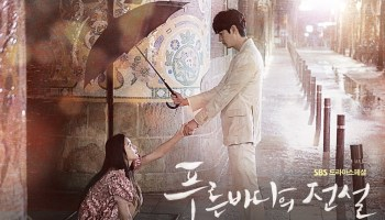 The Ultimate Kdrama Superpower Roundup | Funcurve