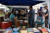 Mercado de Pulgas - 2017 | Foto: Fundação Cultural de Rio do Sul