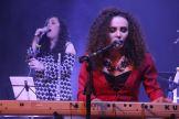 Show Ep Lado B - Regina Serafim - 2018 | Foto: Tiago Amado