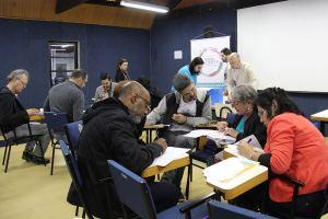 Interessados têm até 1º de agosto para se inscreverem para atuar na análise de mérito e receber remuneração | Foto: Tiago Amado