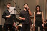 Audição da Escola de Música - 2018 | Foto: Tiago Amado