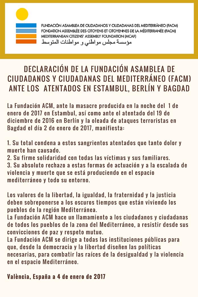 declaracion-estambul