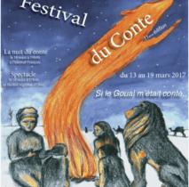 festival-du-conte-petit-lecteur-oran-213x300