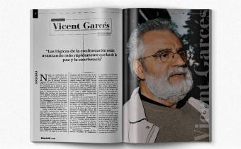 VG Diario 16 (2)