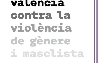pacte valencià.