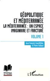 jfc book