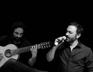 Polirrítmia. Encuentro de músicas del Mediterráneo @ Valencia