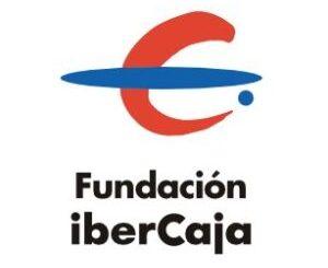 Fundación Ibercaja sigue apoyando económicamente los proyectos de Fundación Asprem