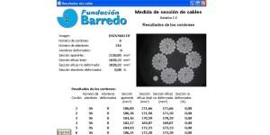 Proyecto Cables 2002-2003-2004-Mesca_1000x500