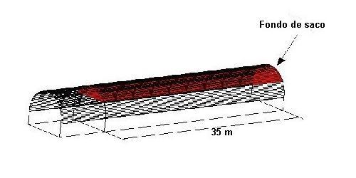 Ensayos barreras-barrera techo 3_500x250