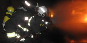 Ensayos con fuegos-Tunel Siero-Formacion1_1000x500