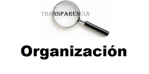 transparencia_600x300_pequeno_organizacion