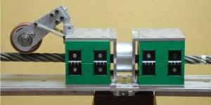 Proyecto Cables 2002-2003-2004-Prototipo_1000x500
