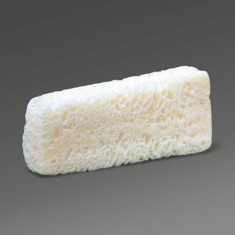 Block Esponjoso