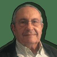 Diego Camacho López-Escobar