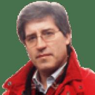 Enrique Boto
