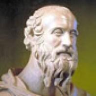 Glosas de Diógenes
