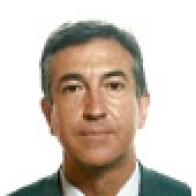 Luis Carlos Ramírez