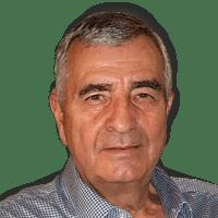 Pedro González