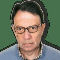 Juan Antonio Zuriarrain