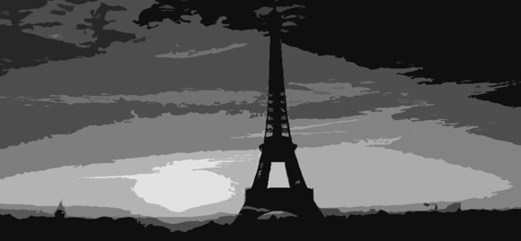 París: Capital del mundo