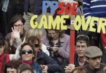 FOTO: Publico.es (EFE)