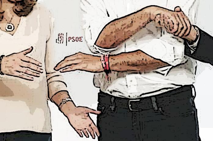 PSOE 2.0