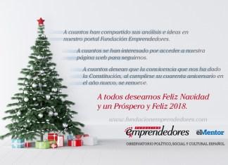 Navidad 2017