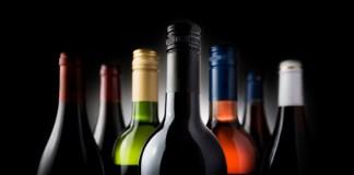 La autenticidad del vino