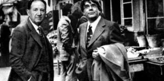 ¿Hace el CNI todo lo posible para impedir la llegada de Puigdemont? #LaPelucadePuigdemont