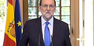 Rajoy galleguea