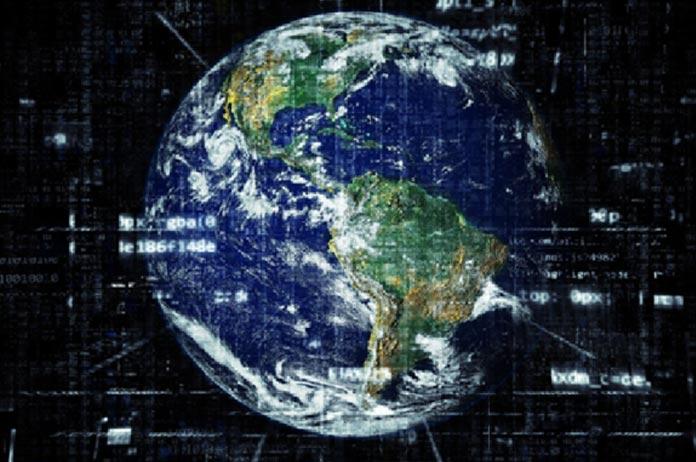 ¿Un triunvirato global y una UE mundial?