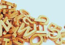 Gramática mejorable