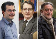 Primarias del PSOE a la alcaldía de Madrid